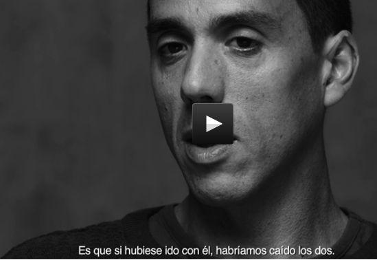58 #almasciclistas Dia Mundial de la Bicicleta http://revista.dgt.es/es/multimedia/video/2017/04ABRIL/58-almas-ciclistas.shtml