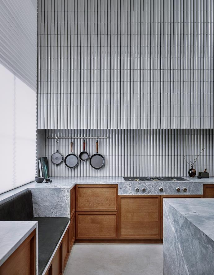 Kitchen Trends 2020 Distinct Design Trends To Inspire Kitchen