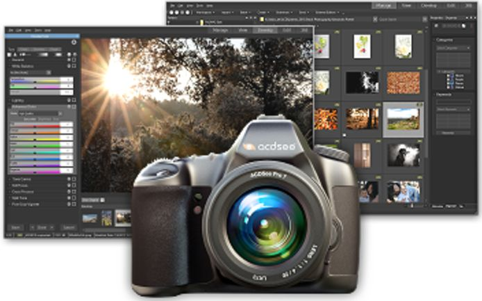 ACDSee Photo Editor 10.0 Build 46 Crack Free Download [Latest] ACDSee Picture Editor 10.0 is the program that is perfect producing amazing digital tasks together with your photos. It allows you to …