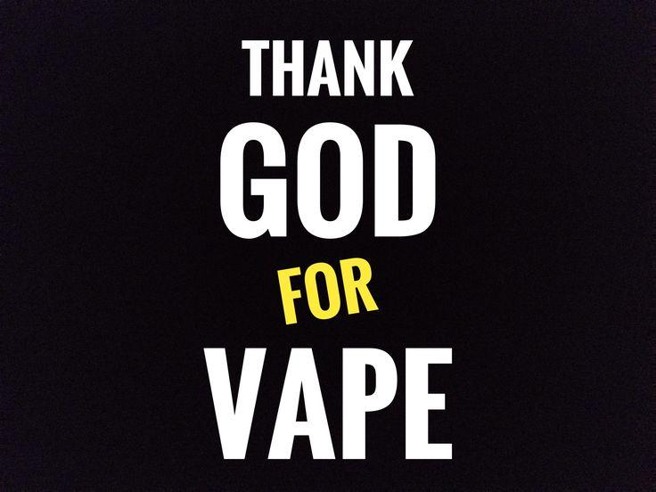 About vapor