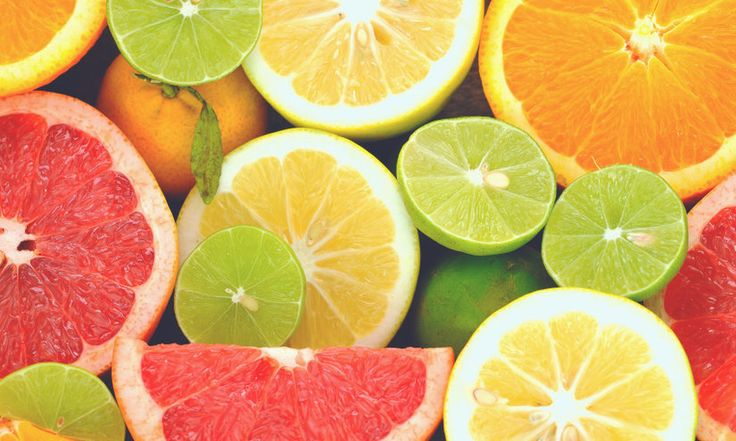 A 21-Day Detox To Balance Your Hormones & Help You Feel Vibrant