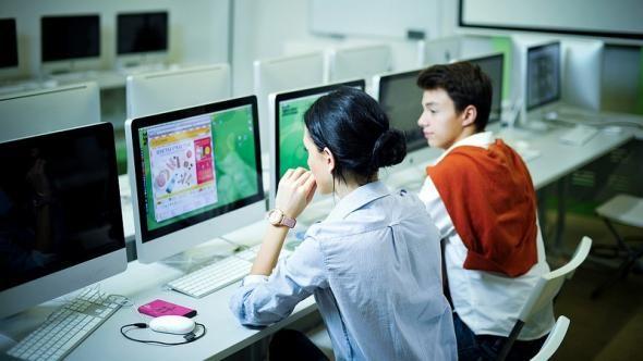 Онлайн-джерела для викладачів | British Council Україна