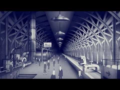Caravan Palace - Rock It For Me - YouTube