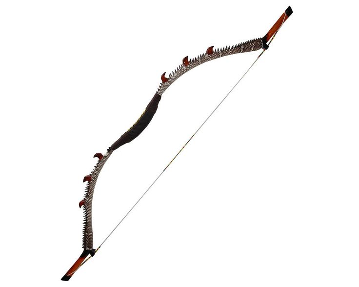 176.39$  Watch here - http://alilcc.worldwells.pw/go.php?t=32297468046 - 3pcs adult hunting recurve long bow 40lbs DIY snakeskin wood bow 57 inch longbow for Left hand or right handed 176.39$