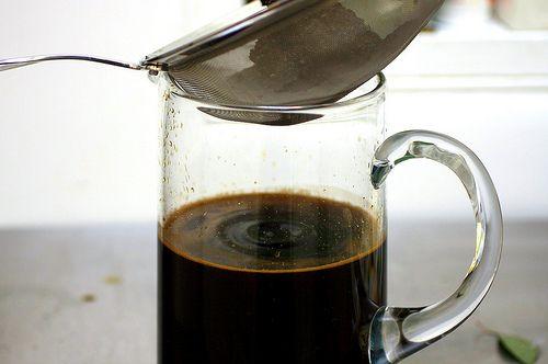cold brew iced coffee.: Smittenkitchen, Fun Recipes, Coff Recipes, Iced Coffee Recipes, Coldbrew Ice, Ice Coffee Recipes, Cold Brewing Ice, Brewing Coffee, Smitten Kitchens