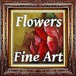 flowers*fine*art - eBay