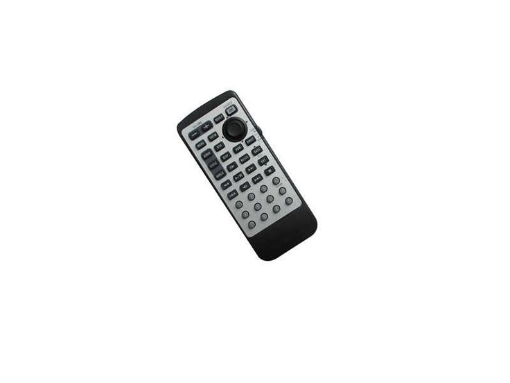 >> Click to Buy << Remote Control For Pioneer CXB9056 AVH-X1600DVD AVH-X1700S AVH-X2500BT AVH-X2600BT AVH-X2700BS AVH-X3500BHS  CD RDS AV Receiver #Affiliate