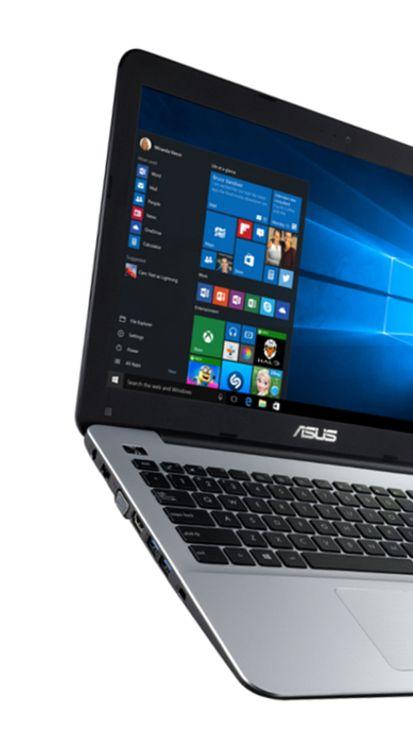"15.6"" - Intel® Core™ i3 - RAM 4Go - Stockage 500Go - Intel HD Graphics 5500 - Windows 10 + Sacoche + Souris"