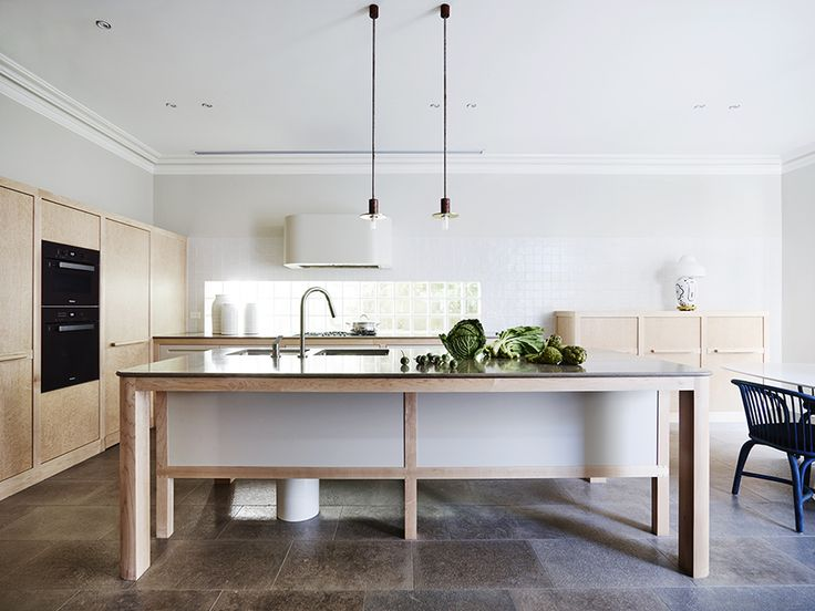 SJB | Projects - A Private Residence