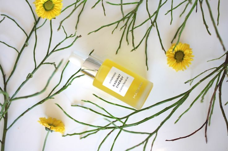 Natural goods company - Blogi - Superseed öljyt ovat ihon superruokaa