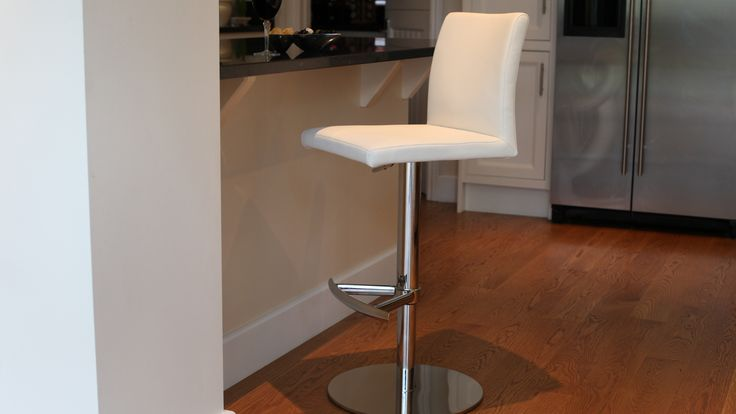 88 Best Images About Danetti Bar Stools On Pinterest