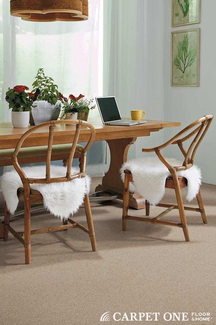 best 25+ multipurpose dining room ideas on pinterest   library