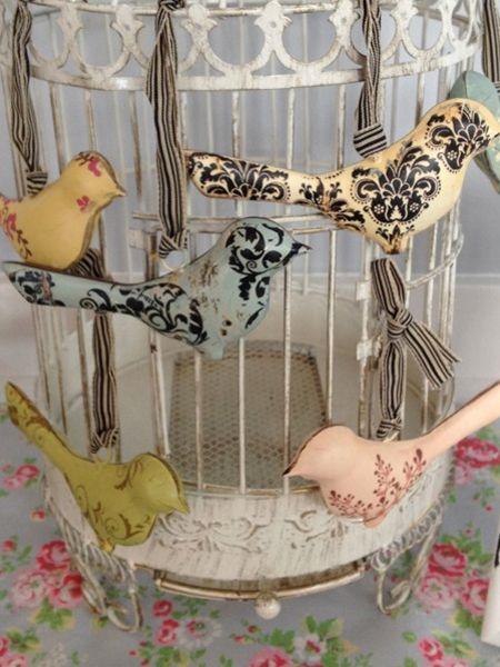 cakes manufacturers ideas hooks suppliers wall at bird decor and club decorative lagocalima