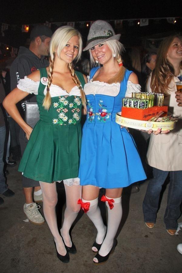 cute german teens first fuck orgy
