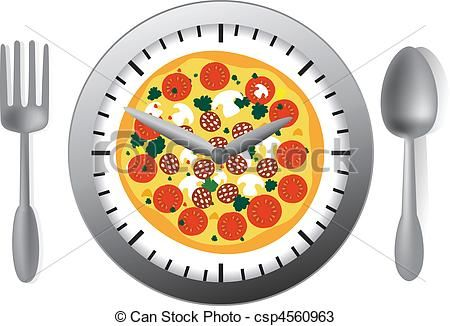 17 Best images about Family Meal Time Logo on Pinterest | Dinner ...