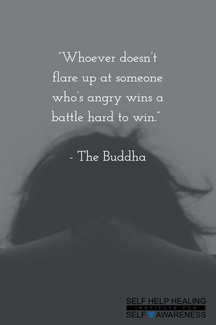 Quotes by Buddha is exactly that some of the least known and authentic quotes by Buddha Start your journey now with the wisdom from Buddha