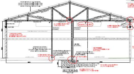 Stevenageafter Design Png 471 215 260 Steel Structure