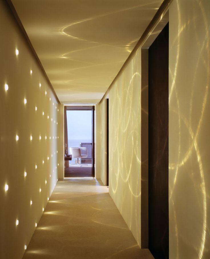 http://www.stevenharrisarchitects.com/projects/Casa-Finisterra