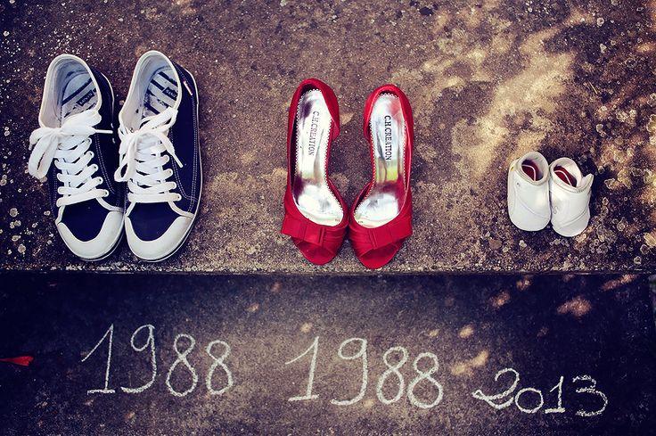 Séance photo grossesse, enfants, nouveaux nés, maman-bébé | Floriane Caux Photographe Mariage Toulouse / Aude / Ariège