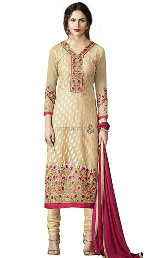 Aesthetic Cream Brasso Floral Worked Latest Pakistani Party Dress   To View More Dresses Colletion: http://www.designersandyou.com/dresses   To View More Pakistani Dresses Collection:- http://www.designersandyou.com/dresses/pakistani-dresses #Dress #PakistaniSuits #PakistaniSuit #PakistaniDress #PakistaniDresses #Designersandyou #Dresses #Suits #Suit #Pakistani #PakistaniFashion #Straight #DesignerPakistaniSuits #DesignerPakistaniDresses #PakistaniDressesOnline #StraightSuits…