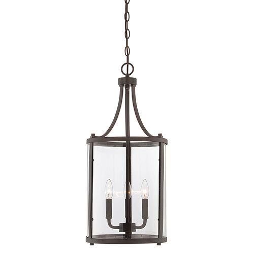 25 best ideas about Lantern Pendant Lighting on Pinterest