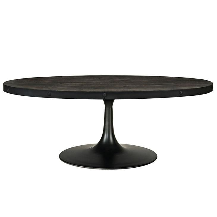 Lift Top Coffee Table Hardware Canada: Best 25+ Metal Coffee Tables Ideas On Pinterest
