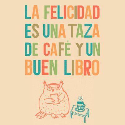 KIT: Termo + «¡Cuidado! Café cargado» http://algarabiashoppe.com/product/thermo-cafe-cargado/