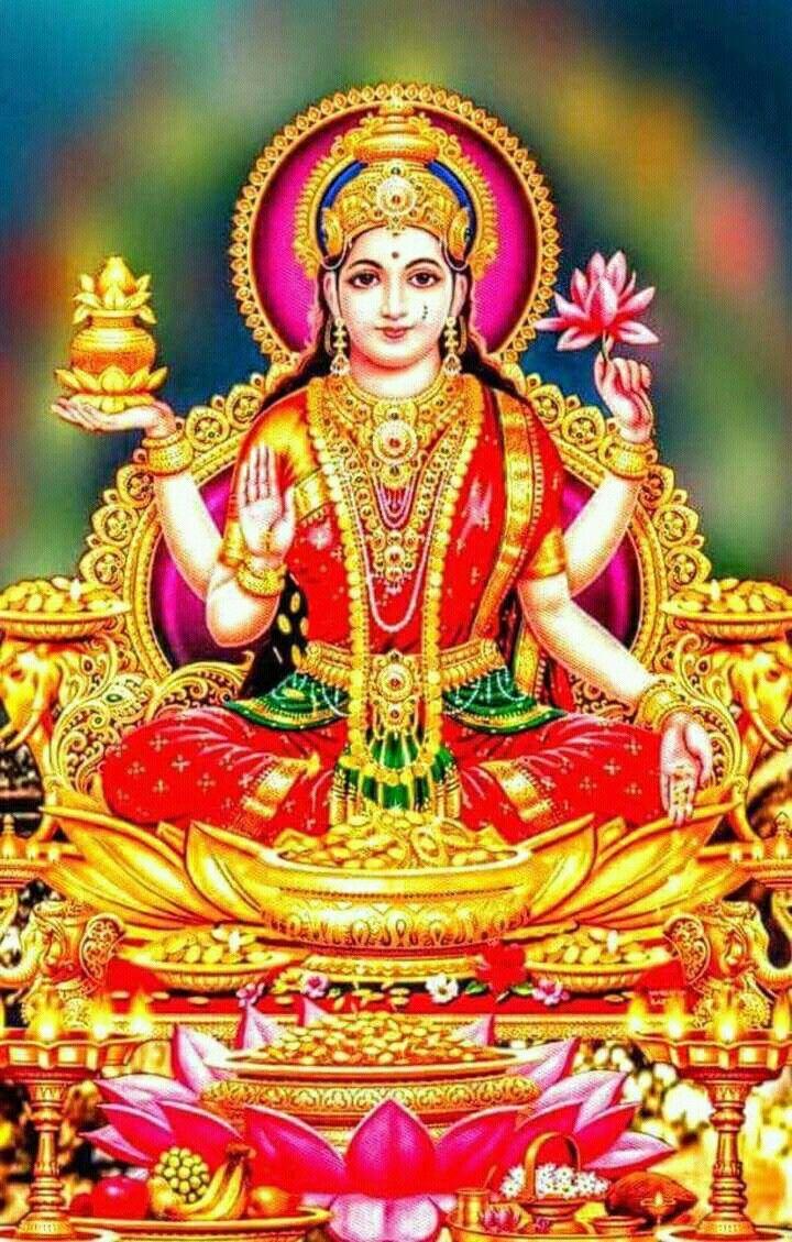 Spiritual Significance of Maa Saraswati | True Meaning of