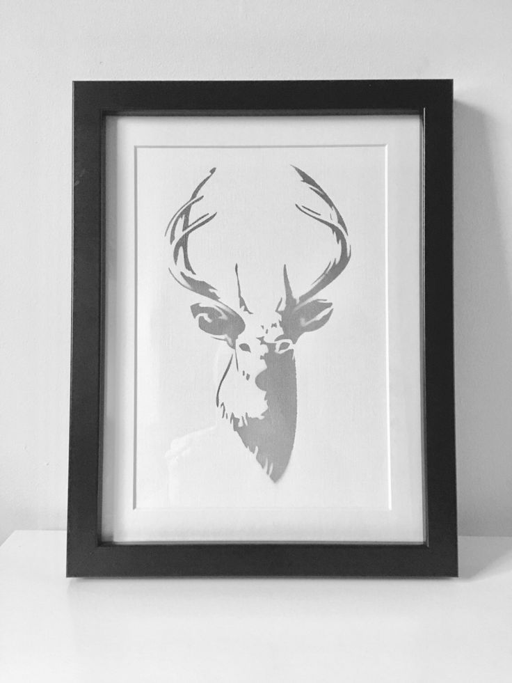 39 best home decor / art / creations / etsy / skulls / gothic