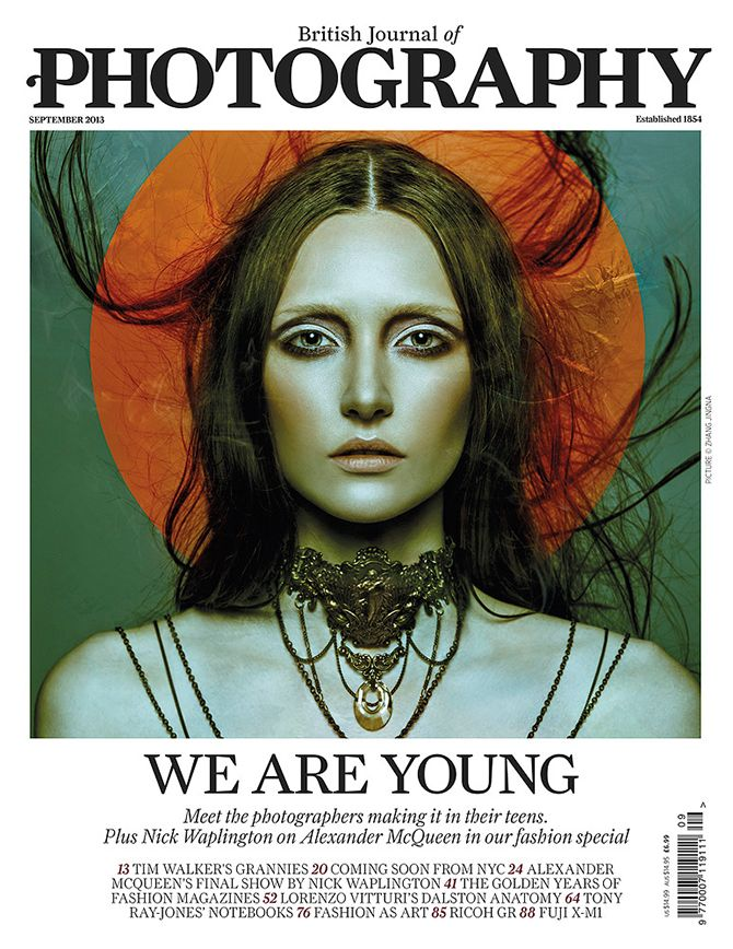 British-Journal-of-Photography-Sept-2013-Cover