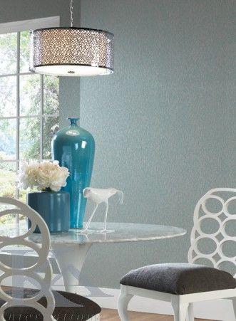 Scaune Moderne / Modern Chairs