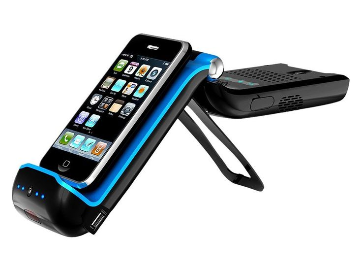 25 best ideas about projector reviews on pinterest for Projector that works with iphone