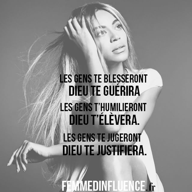 8,709 mentions J'aime, 33 commentaires - Femme d'Influence Magazine (@femmedinfluencemag) sur Instagram