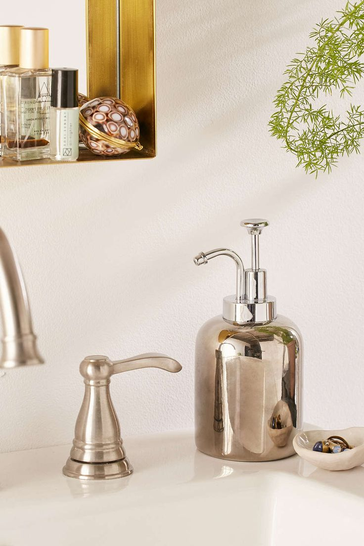 Best Bathroom Bits and Pieces Images