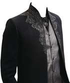 Indian Wedding party suits