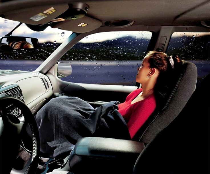Car Blanket: 13 Best TOP 10 BEST 12 VOLT ELECTRIC HEATED BLANKETS FOR
