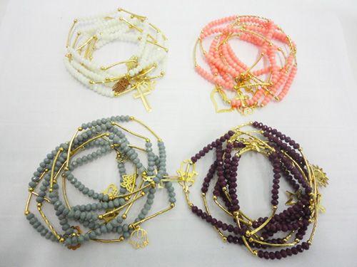 SEMANARIOS DE MODA  #semanarios #moda #USA #jewelry #accesories #regalos