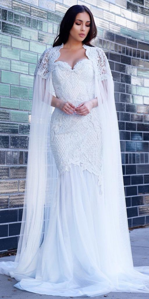 24 Modern Wedding Dresses From Top Usa Designers Wedding Dresses