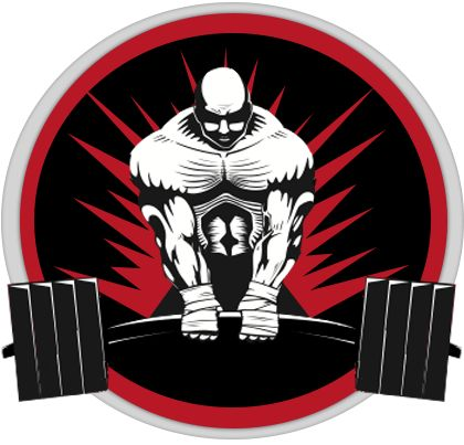 Will Dinwiddie-Hulk Impact-#498@http://motivationandmuscle.com/podcast/will-dinwiddie-hulk-impact-498/