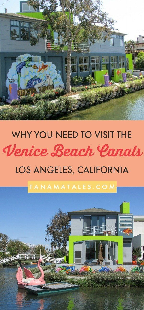 Sweetest Cottage In Venice Beach In Los Angeles Vacation Home California Vacation Beach Vacation Rentals