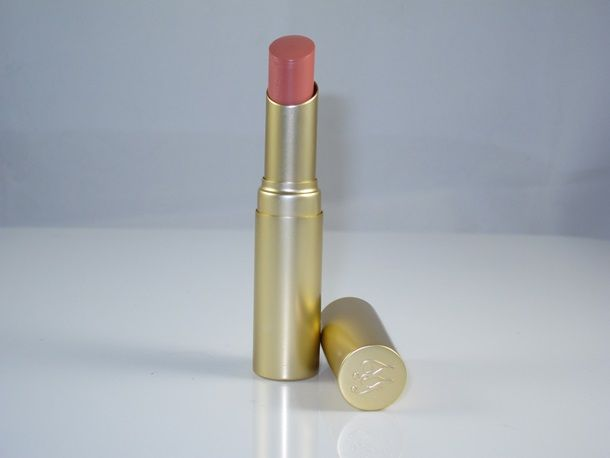 Too Faced Country Star La Creme Lipstick Review and Swatches