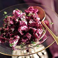 Recept - Bietensalade - Allerhande