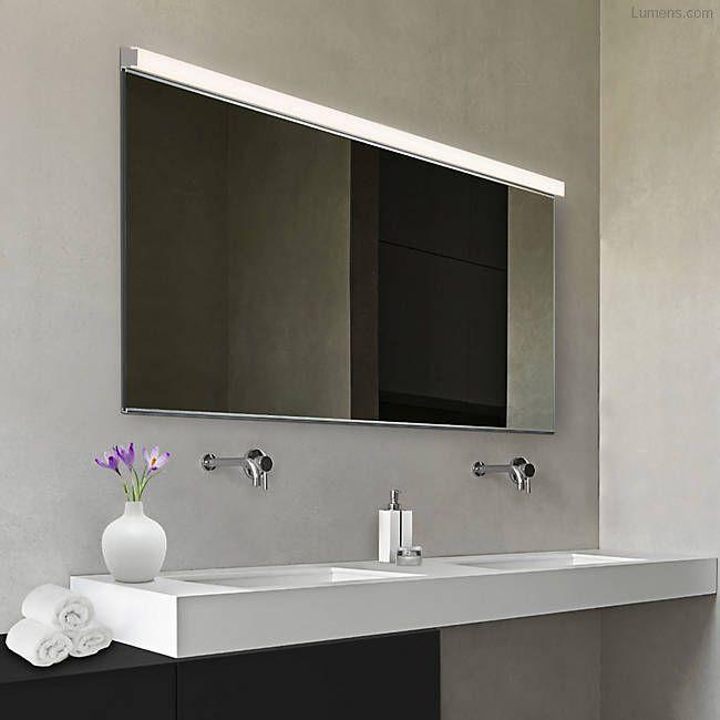 74 Best Images About Bathroom Fixture On Pinterest