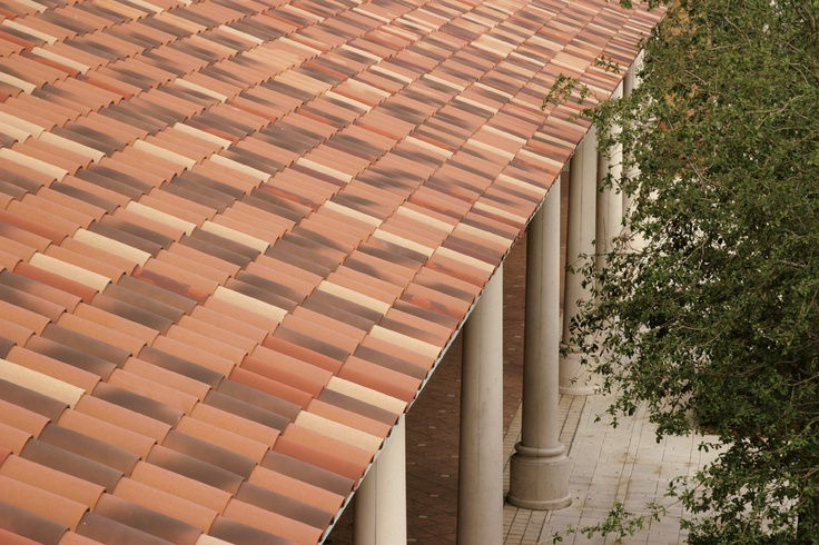 35 best images about spanish s blends on pinterest for Spanish clay tile roof