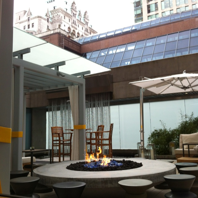 1000 images about hotels on pinterest budget lobbies for Design hotel vancouver