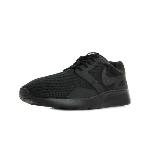 Nike Kaishi Ns - Réf : 747492004