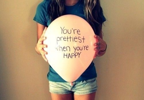 Pretty: Sweet Note, Remember This, Keep Smile, Happy Quotes, Be Happy, Inspiration Pictures, So True, Beautiful Tips, True Stories