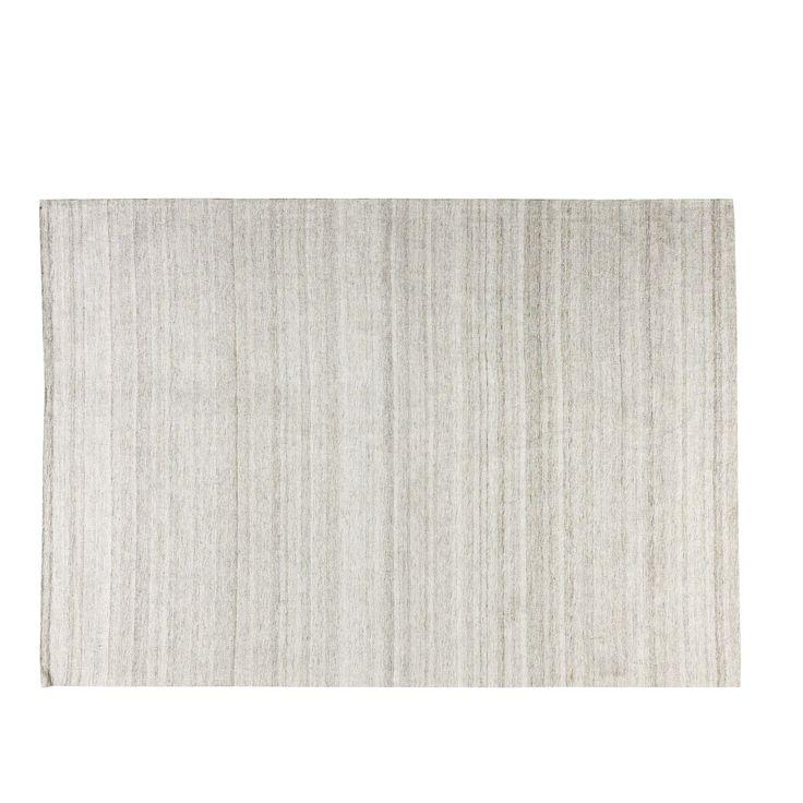 ikea tapis sisal flng tapis poils ras blanc gris diamtre cm superficie with ikea tapis sisal. Black Bedroom Furniture Sets. Home Design Ideas