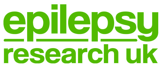 Epilepsy Research UK was formed by the merger of the Epilepsy Research Foundation and the Fund for Epilepsy. It is the only national charity exclusively dedicated to research into epilepsy.