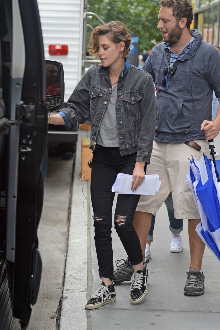 25 Best Kristen Stewart Fashion Ideas On Pinterest Kristen Stewart Kristen Stewart Fan And